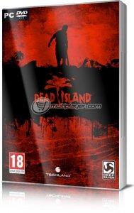 Dead Island per PC Windows