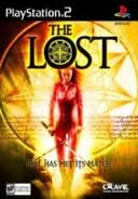 The Lost per PlayStation 2