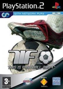 Tif 2004 per PlayStation 2
