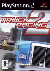 Truck Racing 2 per PlayStation 2