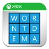 Wordament per iPhone