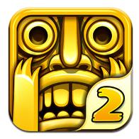 Temple Run 2 per Android