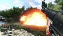 Far Cry 3 - Trailer di lancio del Deluxe Bundle