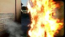 Mad Dog McCree - Trailer della versione PlayStation 3