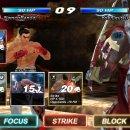 Tekken Card Tournament si espande con una modalità Campagna