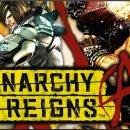 Anarchy Reigns - Superdiretta del 23 gennaio 2013