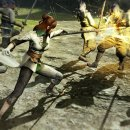 Dynasty Warriors 8 - Nuovo trailer