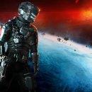 L'art director di Dead Space ribadisce che EA difficilmente abbandonerà il controllo della serie