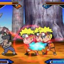Nuove immagini per Naruto: Powerful Shippuden