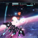 Strike Suit Zero: Director's Cut in arrivo su PlayStation 4 e Xbox One