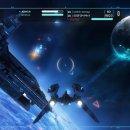 Strike Suit Zero è ora disponibile per Android
