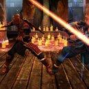 Blade Lords sbarca su IndieGoGo per finanziare il debutto su PC e Android