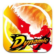 Monster Hunter: Dynamic Hunting per iPhone