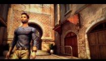 Unearthed: Trail of Ibn Battuta - Video gameplay della versione mobile