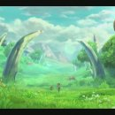 Ni No Kuni - Namco Bandai conferma 1,4 milioni di copie vendute