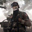 Un soldato francese indossa la maschera di un personaggio di Modern Warfare 3: scoppia la polemica