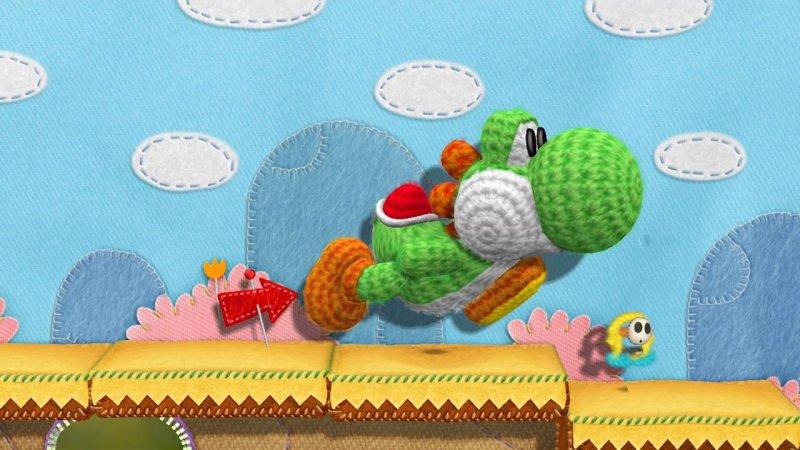 E3 2014: quali carte ha in mano Nintendo? - La bustina di Lakitu
