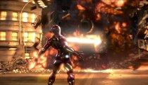 Marvel Avengers: Battaglia per la Terra - Trailer di lancio per la versione Wii U