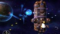 Syder Arcade HD - Trailer della versione mobile