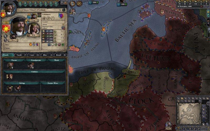 Monarchia? No, grazie