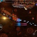 Syder Arcade aggiornato con il supporto per Linux