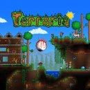 L'aggiornamento 1.3 di Terraria è ora disponibile anche su PlayStation 4 e Xbox One