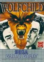 Wolf Child per Sega Game Gear