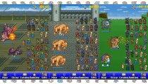 Final Fantasy: All the Bravest - Trailer di lancio