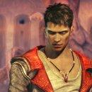 DmC Devil May Cry: Definitive Edition, un nuovo trailer a 60 frame al secondo