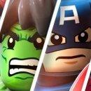Hulk spacca! (e poi costruisce)