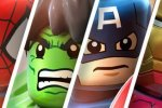 Hulk spacca! (e poi costruisce) - Provato