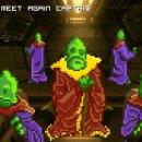 Star Command - Rilasciato un importante update