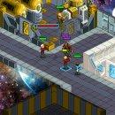Star Command - Nuove immagini ma ancora nessuna data d'uscita