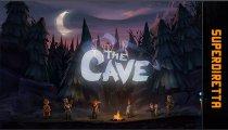 The Cave - Superdiretta del 25 gennaio 2013