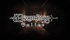 Wizardry Online per PC Windows