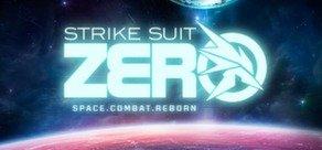Strike Suit Zero per PC Windows