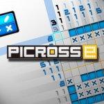 Picross E per Nintendo 3DS