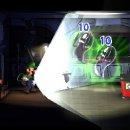 Miyamoto risponde alla domanda del secolo: perché Luigi è verde?