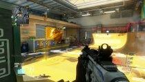 "Call of Duty: Black Ops II - Revolution - Anteprima della mappa ""Grind"""