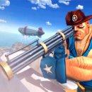 Blitz Brigade - Teaser del gameplay