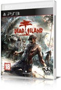 Dead Island per PlayStation 3