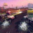 F1 Race Stars: Powered Up Edition arriva su Wii U a dicembre