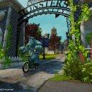 Disney Infinity - Video della modalità Toy Box