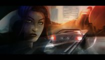 Cognition: An Erica Reed Thriller - Trailer ufficiale