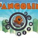 Pangolin gratuito su App Store, disponibile anche la versione iPad