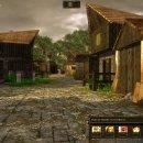Vediamo la prima immagine di Realms of Arkania – Blade of Destiny