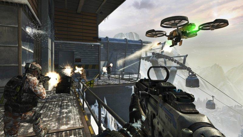 Xbox Live Weekly - 2 febbraio 2013