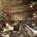 Call of Duty: Black Ops 2 - Trailer e immagini per il DLC Revolution