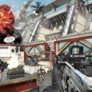 Il DLC Revolution per Call of Duty: Black Ops II a fine febbraio su PlayStation 3 e PC