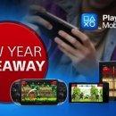 PlayStation Mobile - Un gioco gratuito a settimana, si parte con Cubixx
